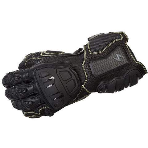 Scorpion Clutch Glove (G2303)