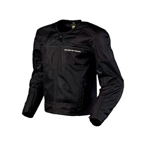 Scorpion Drafter Jacket  (11203)