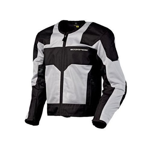 Scorpion Drafter Jacket  (11204)