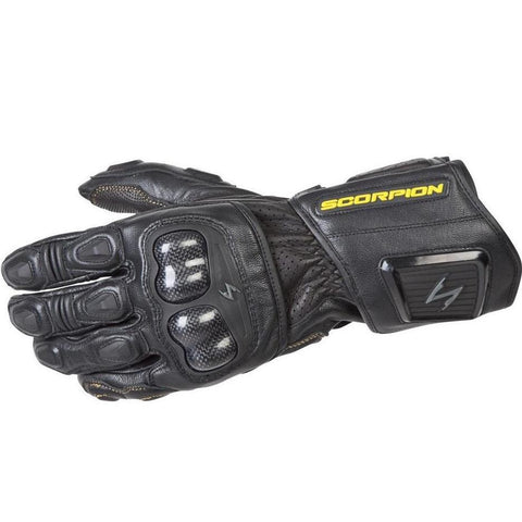 Scorpion SG3 MK II Gloves (G2903)