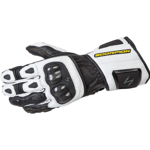 Scorpion SG3 MK II Gloves (G2904)