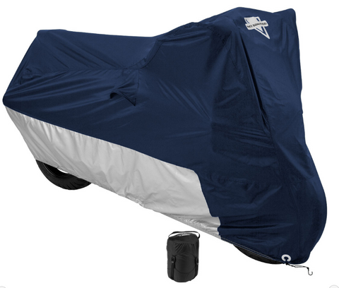 Nelson Rigg Deluxe Motorcycle Cover (MC-902)