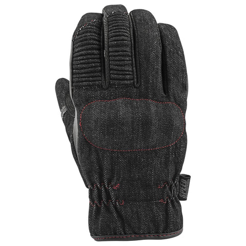 Speed & Strength Gridlock Denim Gloves (8799)