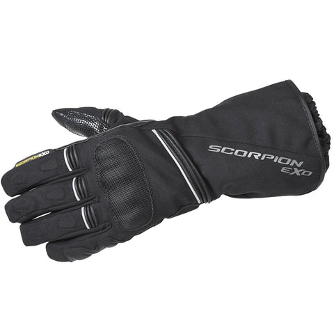Scorpion Tempest Gloves (G3003)