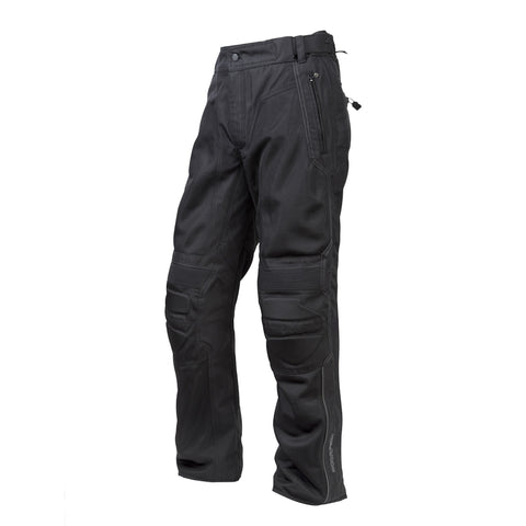 Scorpion Trey Pants (2603)