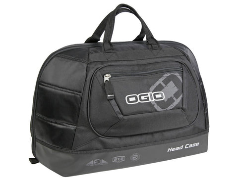 Ogio Head Case Helmet Bag - Stealth(121009_36)
