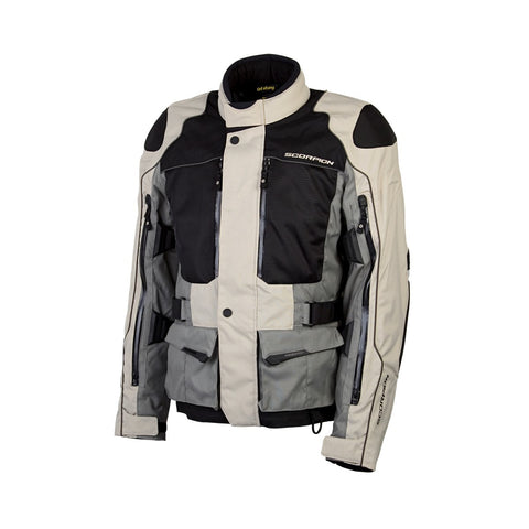 Scorpion Yosemite Jacket (12936)