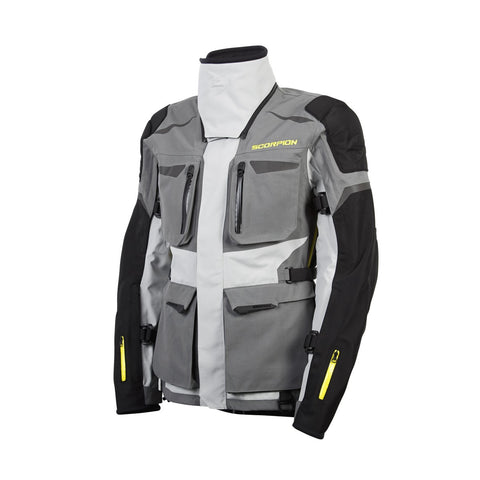Scorpion Yukon Jacket (12735)