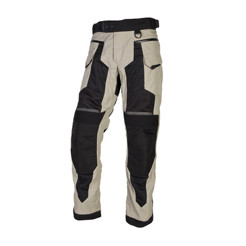 Scorpion Yuma Pants (3336)