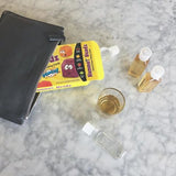 Candy Box Flask - smuggleyouralcohol.com