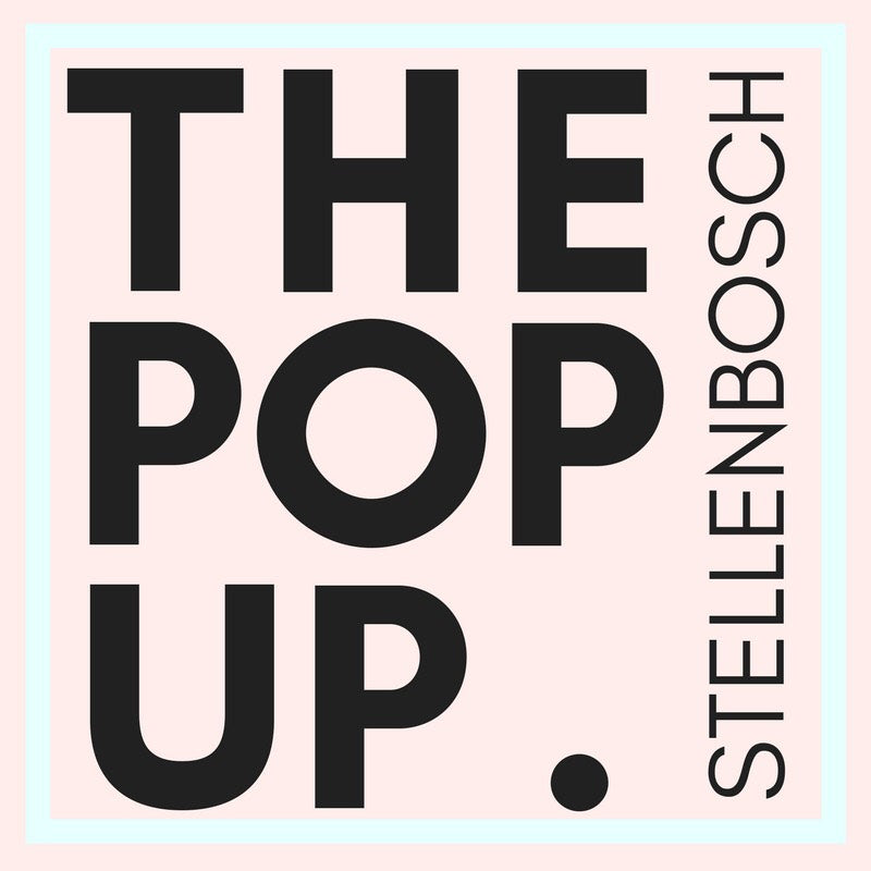 POP UP SHOP, MARETHCOLLEEN, Stellenbosch, Cape Town, Local Designers, Shop, Craft, Fashion, Beauty Products, Wrap Dress, Events, Espadril, WEARELS, AlexaLily, MOVEPRETTY, MARETHCOLLEEN, Blush Bakery
