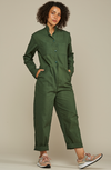 Boiler-suit - MARETHCOLLEEN