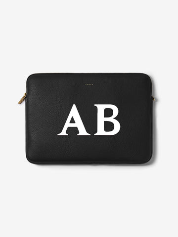Personalised Laptop Covers