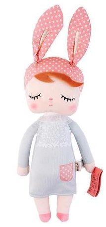 Angela Original Me too doll
