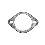Replacement Exhaust REMARK Gaskets