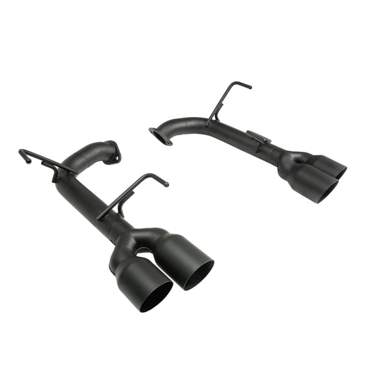 Axleback for Subaru WRX/STi VA 2015-19 Stealth Edition (Pre-Order)