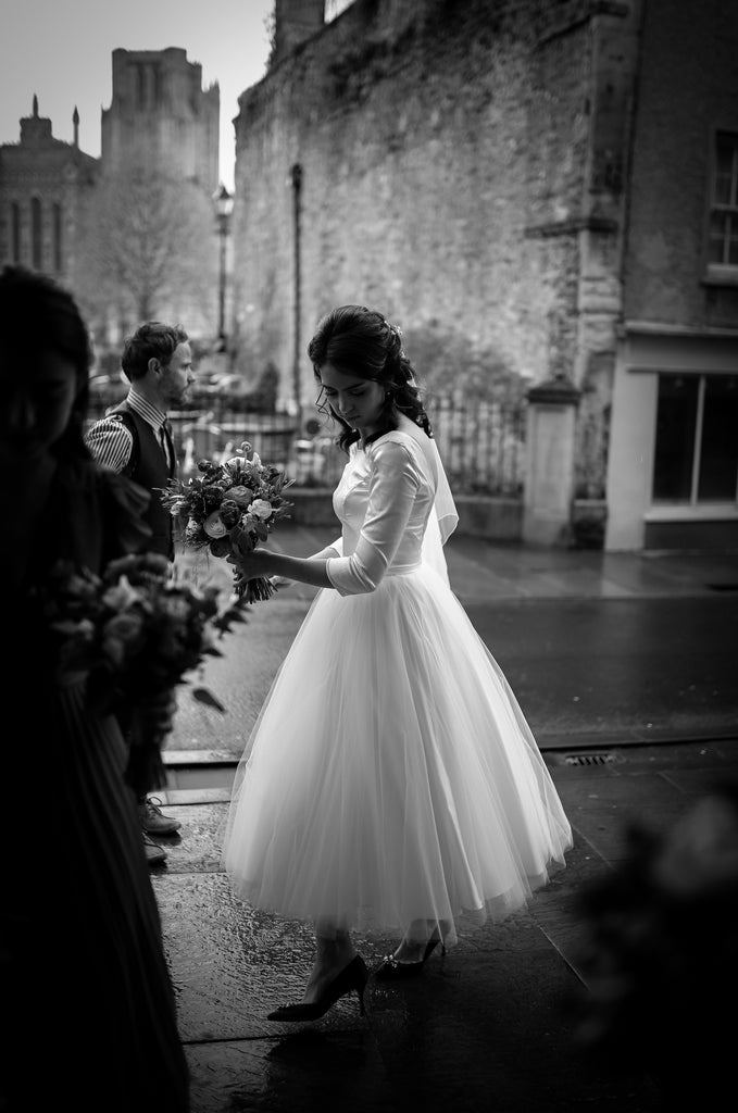 kate wedding dress alexandra king