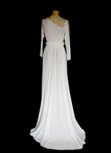 The Goddess Gown