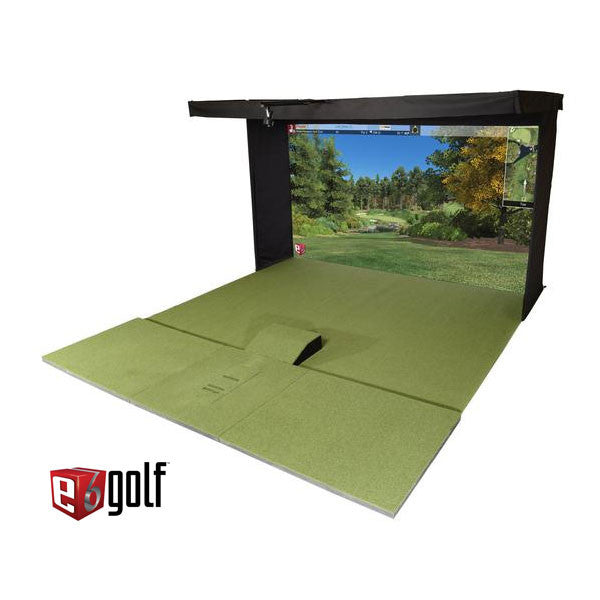TruGolf GS13 Studio (USA and Canada Only)