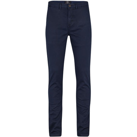 Keld Pants - Navy