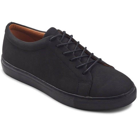 Dean Basic Stretch - Black