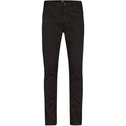 Keld Pants - Black