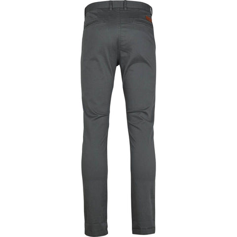 Kronstadt Daniel Stretch Pants Forest
