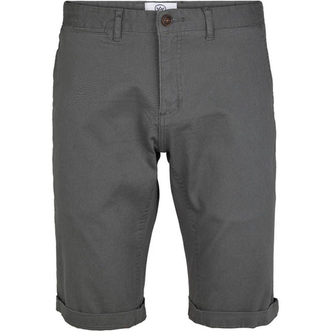 Kronstadt Jonas Stretch Shorts Forest