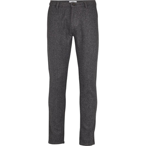 Kronstadt Keld Easy Pants