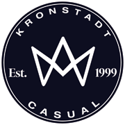 kronstadtfashion