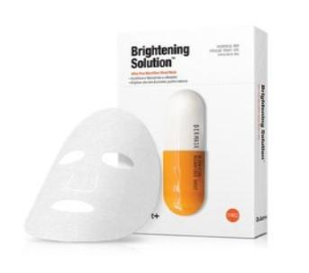 Dr. Jart Dermask Intra Jet Brightening Solution (MOQ: 15 cases)