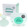 Lindsay Moisture Spirulina All-In One Modelling Rubber Mask Pouch