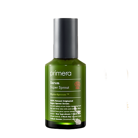 SUPER SPROUT SERUM (ANTI_AGING)