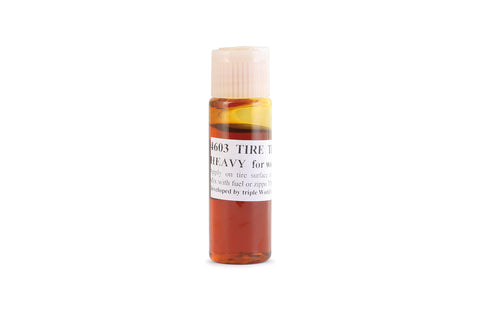 NSR-4603 Tire traction oil 30ml (heavy)