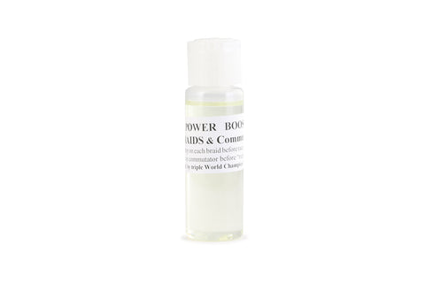 NSR-4604 Braids Conditioner 30ml