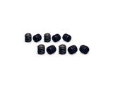 "NSR-4808 Set screw (0.05"") for NSR gears & wheels (10pcs)"