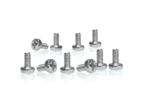 NSR-4852 Screws (M2x4mm) for 4844 pick-up guide