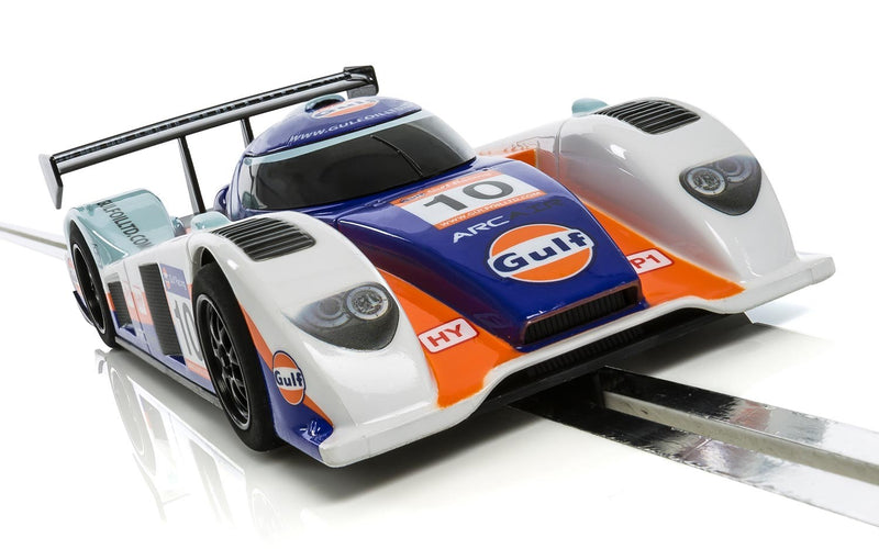 Scalextric C3954 - Team LMP Gulf