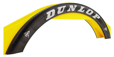 Scalextric C8332 - Dunlop Foot Bridge