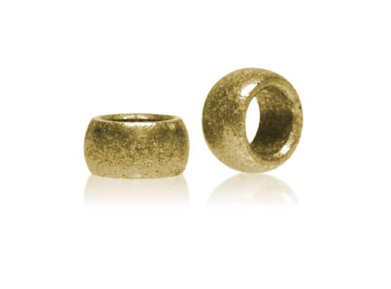 Slot.It CH56b - Sintered bronze spherical bushings (6x)