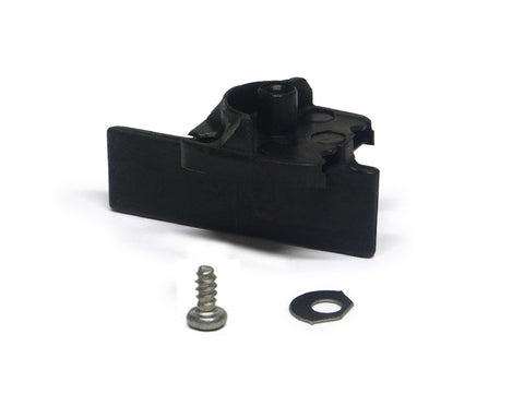 Slot.It CH84 - LMP Screw Pickup for Wooden Track