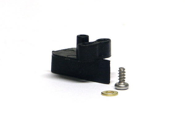 Slot.It CH85 - Advanced Blade Screw Pickup