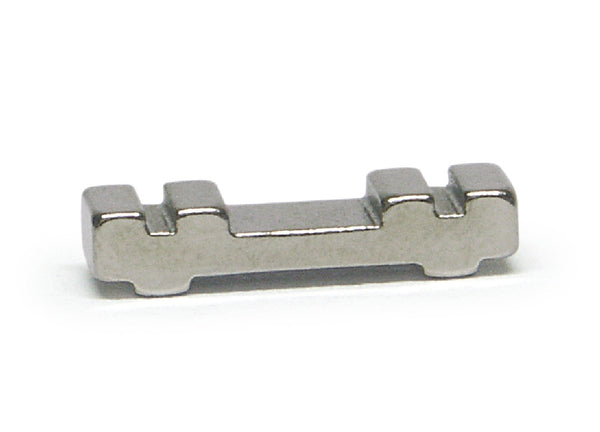 Slot.It CN06 - Neodimium Standard Magnet for Motor Mount