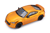 Policar CT01 - Subaru BRZ (Assorted Colours)