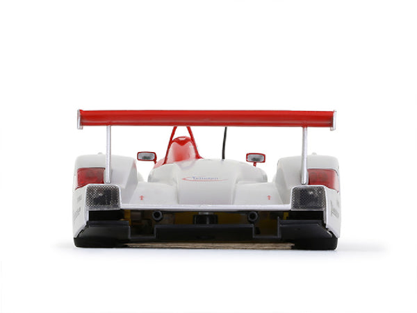 Slot.It CW19 - Audi R8 LMP #8 (1st 24h LeMans 2000) Ltd. Ed.