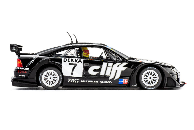 Slot.It CW23 - Opel Calibra V6
