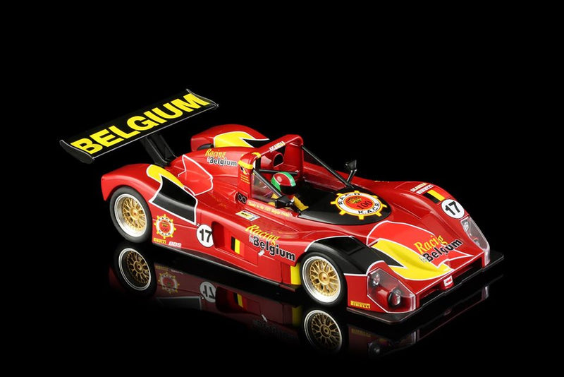 RevoSlot RS0056 - Ferrari 333SP