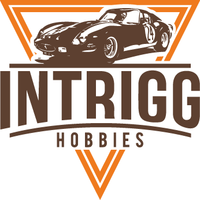 Intrigg Hobbies