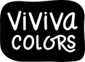 Viviva Colors