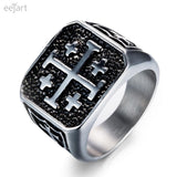 Cross Ring Limited Edition